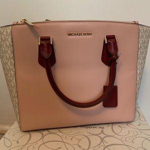 Michael Kors Satchel bag. Brand new with tags.